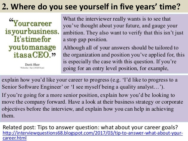 Top 15 quality analyst interview questions and answers pdf