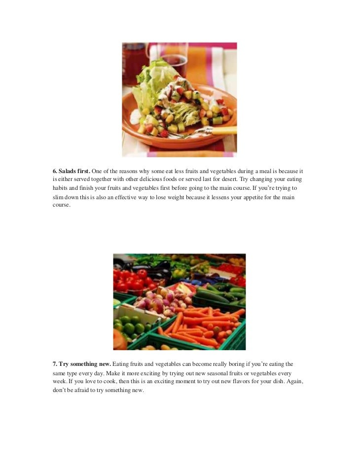 Forum on this topic: 6 Reasons to Eat Less Meat, 6-reasons-to-eat-less-meat/