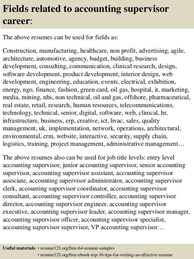 Exceptional Junior Accountant Resume Sample Social Services Resumeresume Template  Samples Free Sample Resume Template Google Docs Job