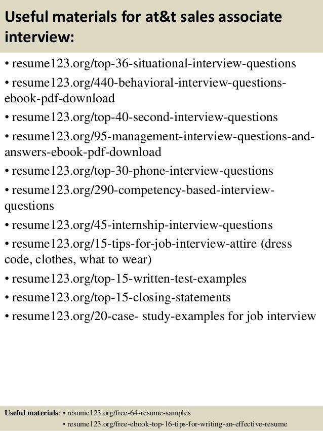 Sales job resume description – Sales and Marketing Job Description