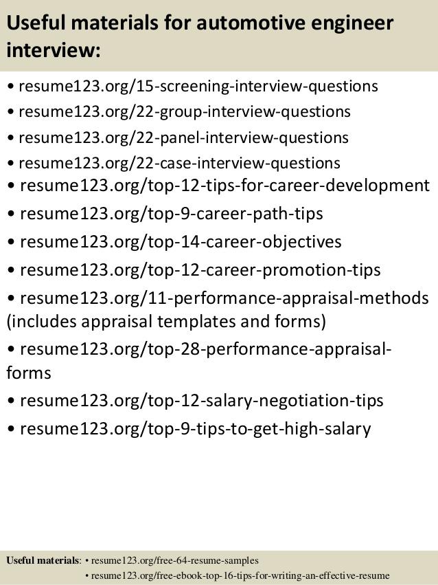 free resume examples fresh ideas free example resume lofty