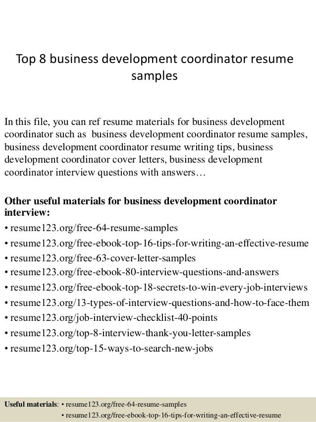resume sample objective statement resume cv cover letter - Sample Objectives Resume