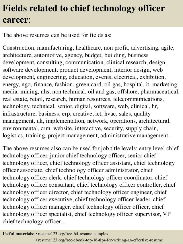 ... First Time Teacher Job Resume Samples. Sample Technology ...  First Time Teacher Resume