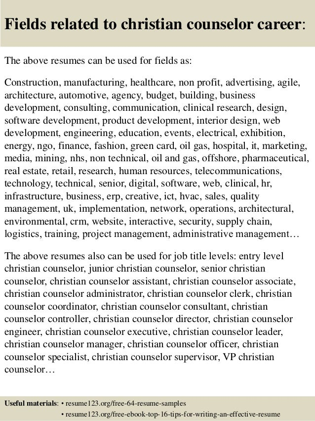 Cover Letter Intro Ideas Twentysomething Essays By How To Write A Cover  Letter For An Entry