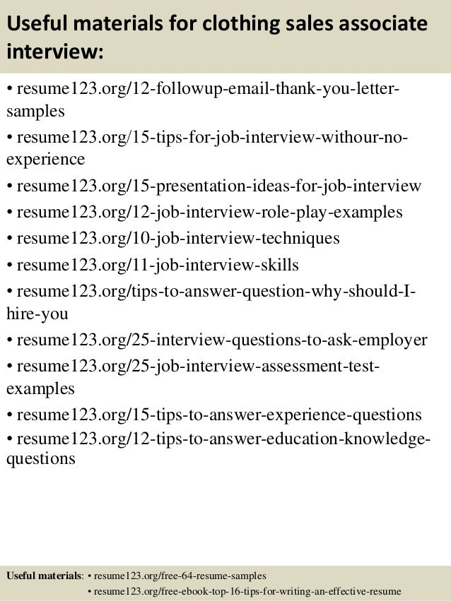 Custom resume writing questionnaire JFC CZ as