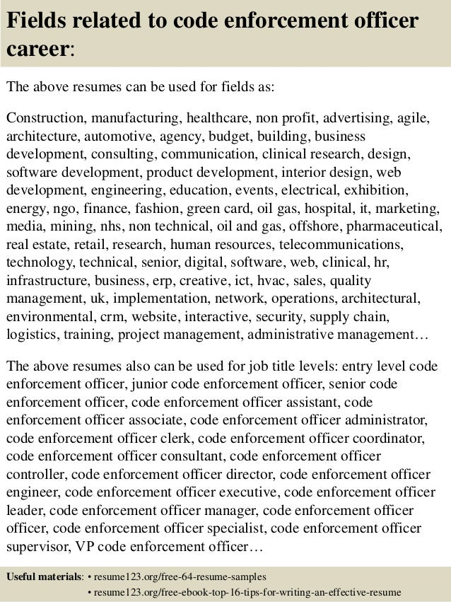 Human resources hr resume sample writing tips
