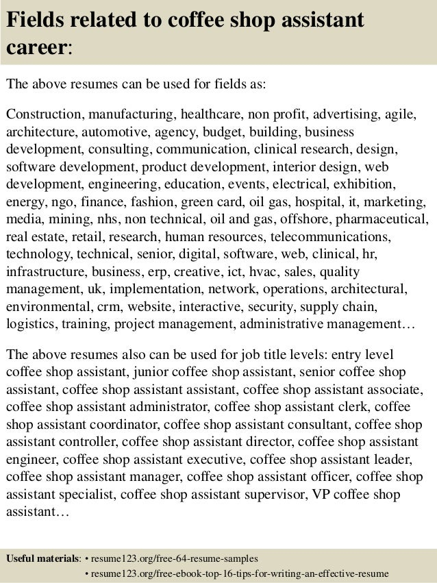 Ground Attendant Cover Letter Paralegal Resume Objective Examples Clguest  Service Representative Hotel Hospitality Ground Attendant Cover