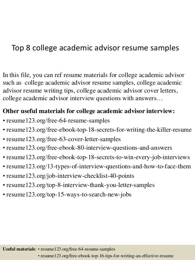 qs thesis topics resume of an entrepreneur resume samples fine art - Lancome Beauty Advisor Sample Resume