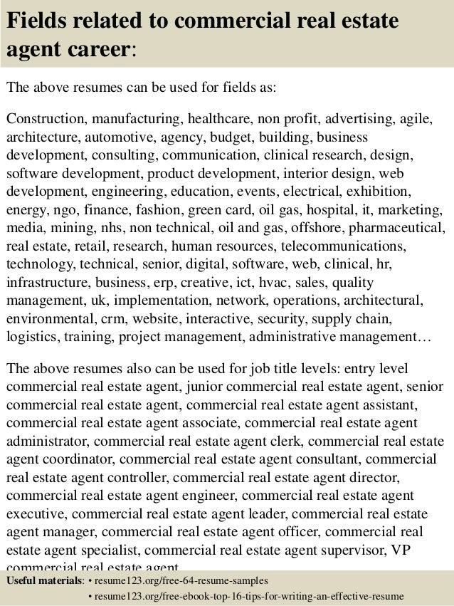good objective line for a resume custom dissertation writing