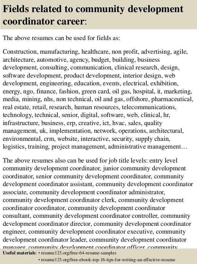 Best images about Resume   Job on Pinterest   Pharmaceutical     VisualCV