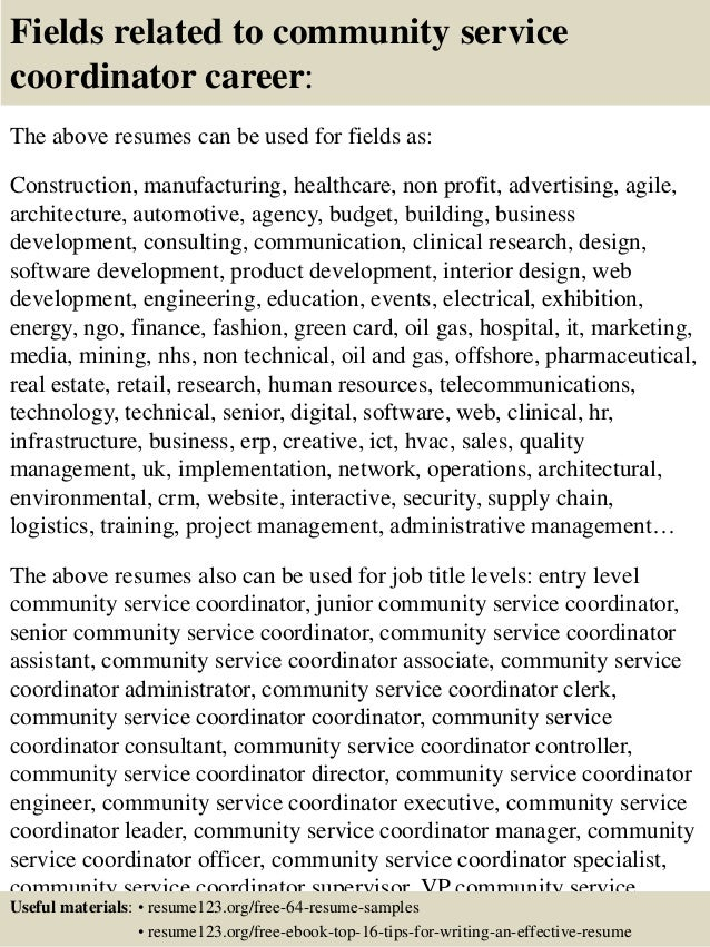 Dyncorp Security Officer Cover Letter Guest Service Agent Sample Pinterest