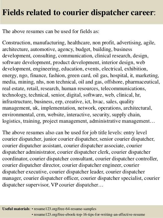 Sample Janitor Resume Maintenance Cover Sample Cleaning Resume Examples Of  Janitor Resume  Cleaning Resume