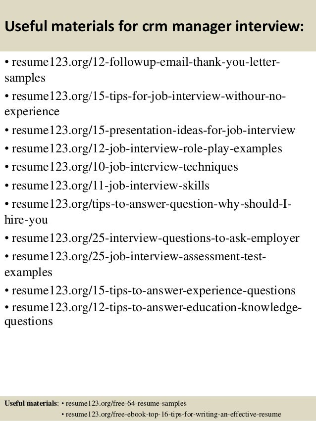 Sample Of Cv Business Analyst Shopgrat CRM Business Analyst Sample Resume  Sample Of Cv Business Analyst