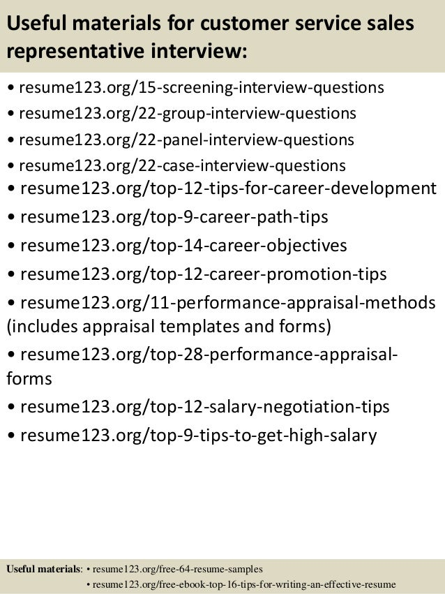 objective for sales resume best resume objective statements cover letter resume summary example resume summary example