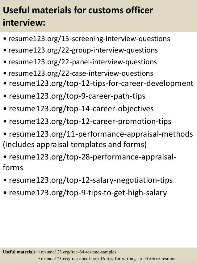 Custom resume writing an objective