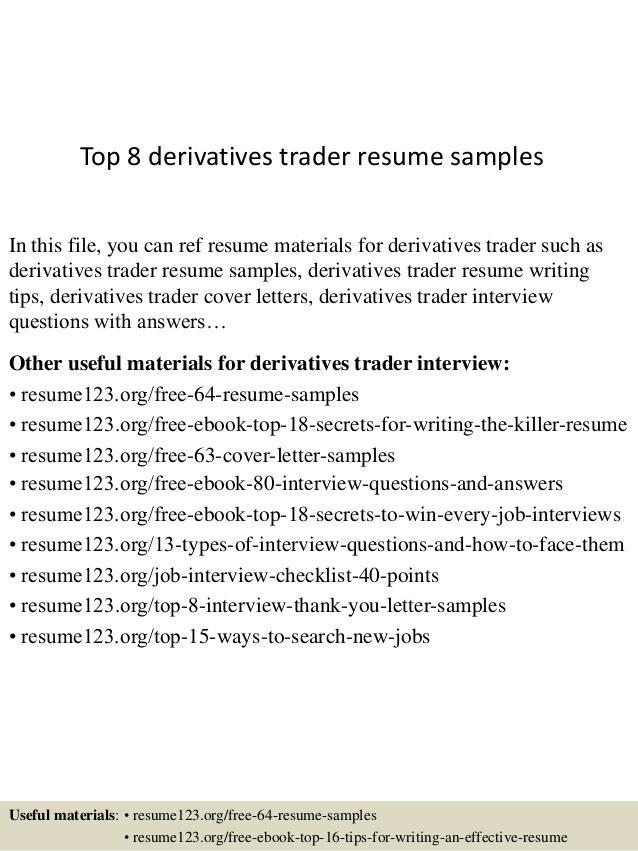 Joe S Resume Reentrycorps Sample Combination Resume Examples Combination  Resume Free Advertising Resume Example Sample Marketing