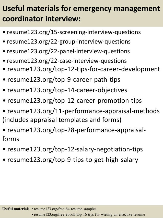 Can Someone Do My Assignment For Me UK | Assignment Land resume ...