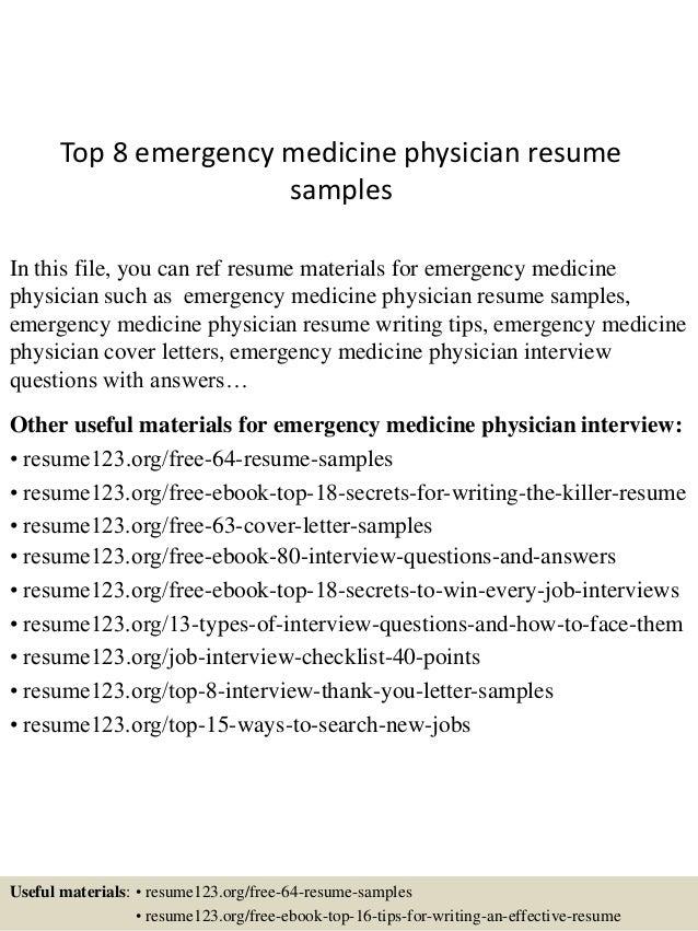 Doctor Chiropractic Resume Drodgereport Web Fc Com