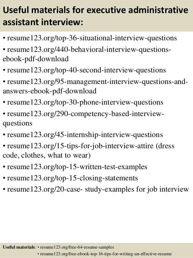 Resume Lt; Rau Cau Uyen Thy; Administrative Assistant Resume Example Free Executive  Assistant Free Admin Executive Administrative Assistant Job Description ...