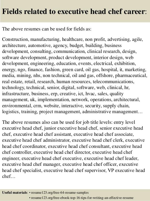 Prep Cook And Line Cook Resume Samples | Resume Genius. Resume