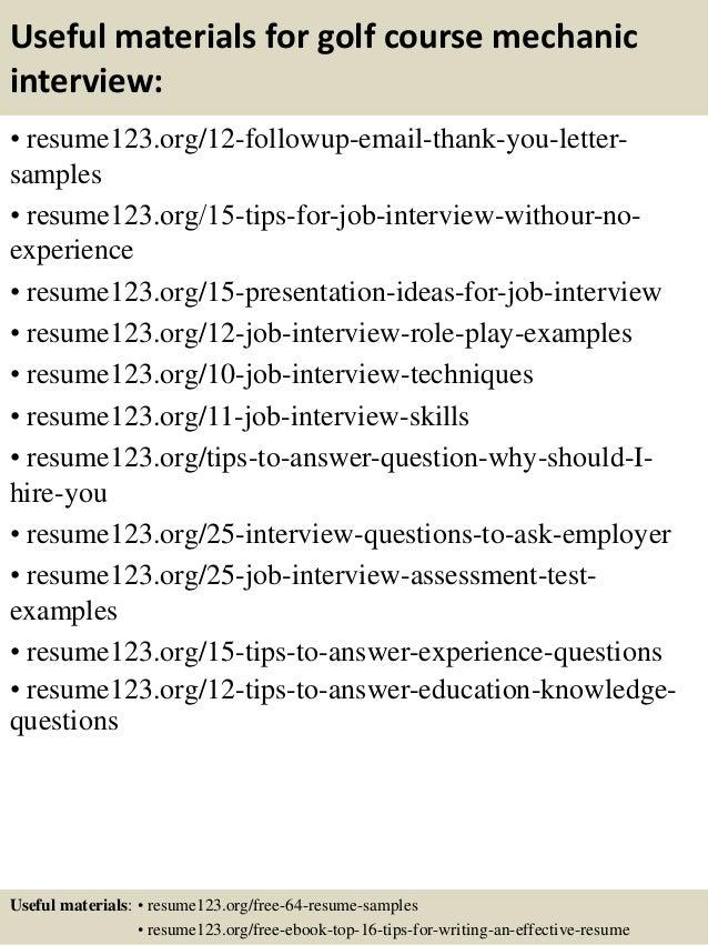 resume resume glamorous mechanic resume template job description – Sample Diesel Mechanic Resume