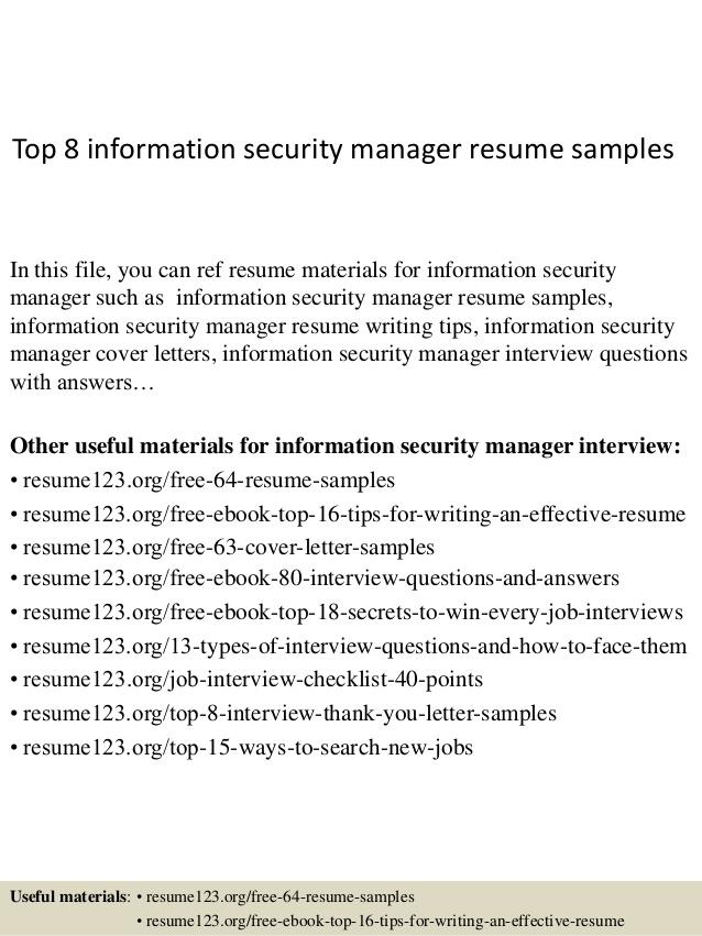 regional property manager resume restaurant manager resume template