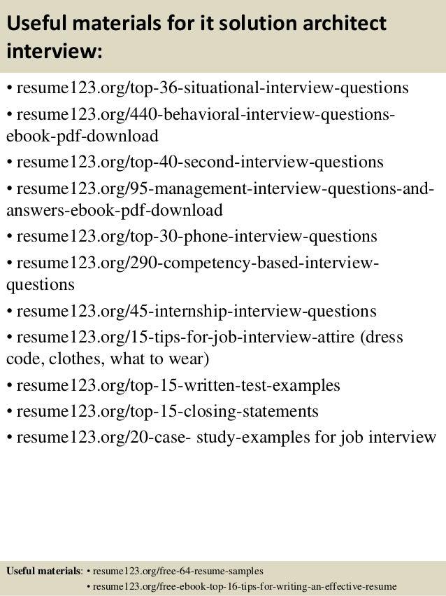 Sap Bw Bi Resume Sample Sap Resume Similar To SAP PM SAMPLE Resume Sample  Sap Resume  Solution Architect Resume