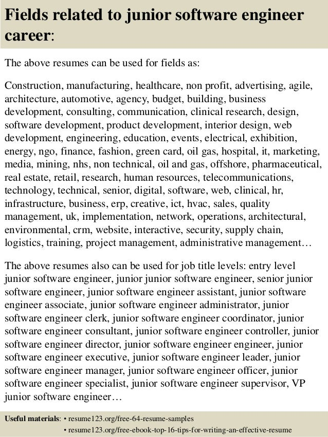 software resume examples resume examples templates mechanical engineering resume examples templates engineering sample software engineer format - Sample Software Engineer Resume