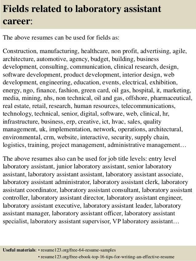 Entry Level Cover Letter - Best Sample Resume