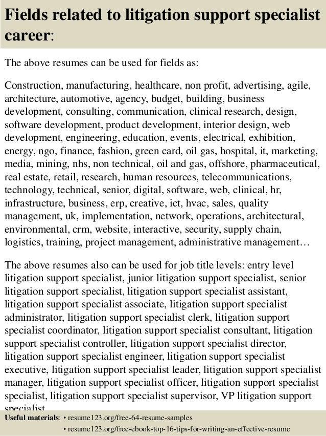 customer care resume cover letter