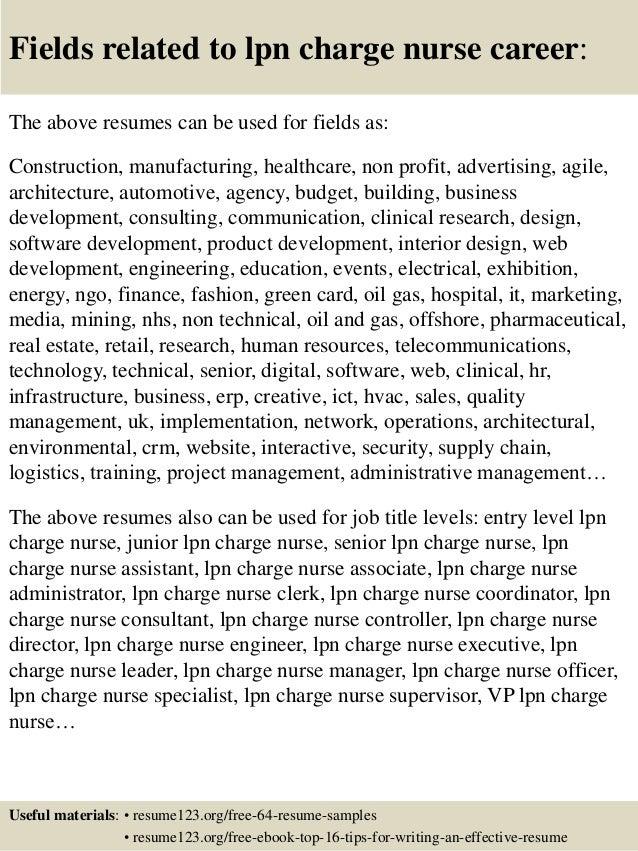 nurse resume template free nursing resume template pictures to pin