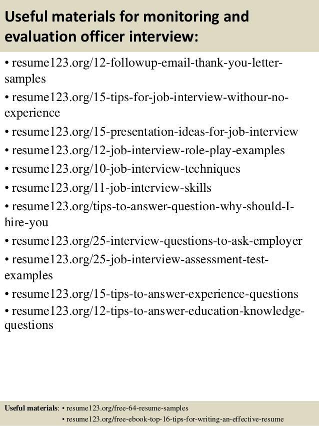 Educational Resume Template Berathen Com  Resume Evaluation