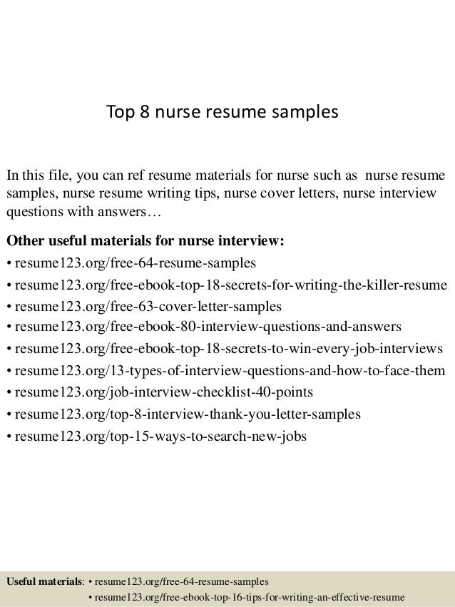 how write resume sample free sample resume template cover letter new rn resume help resume format - Sample Nurse Resumes