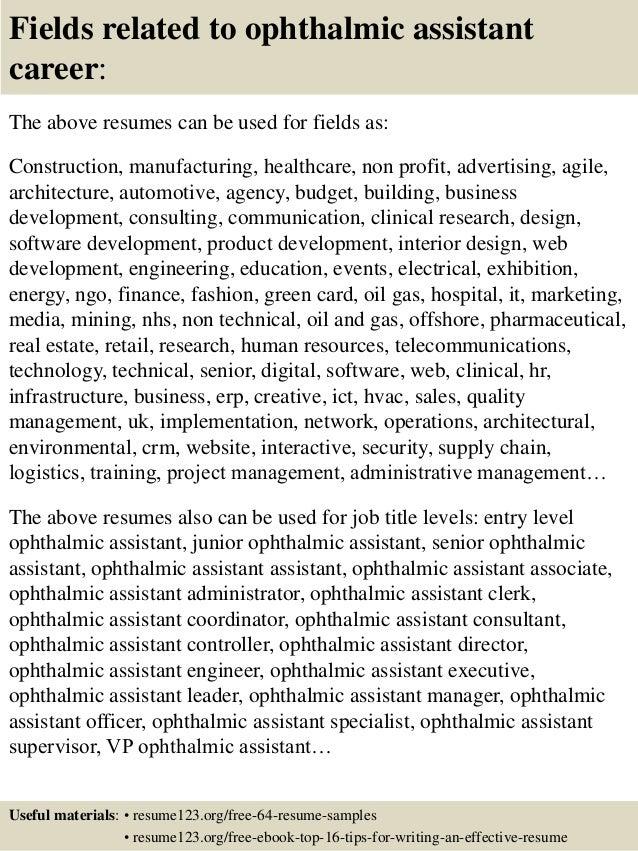 Sample Resume For Dialysis Nurses Nurse Manager Resume Sample Job Photos Of  Professional Resume Template Word