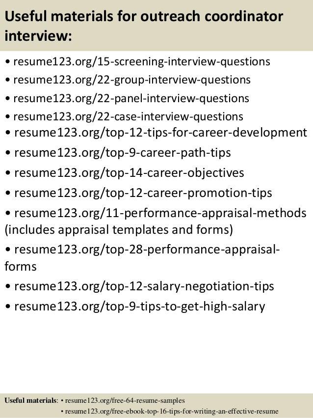 benefits coordinator resume production coordinator resume samples