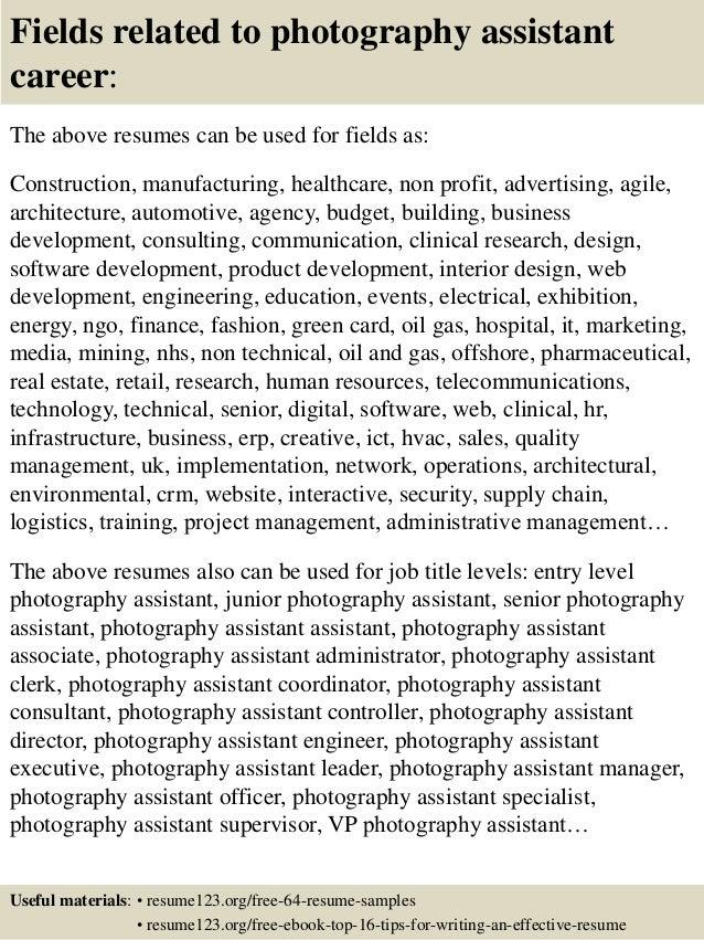 Download Real Estate Administrative Assistant Resume Template  Real Estate Administrative Assistant Resume