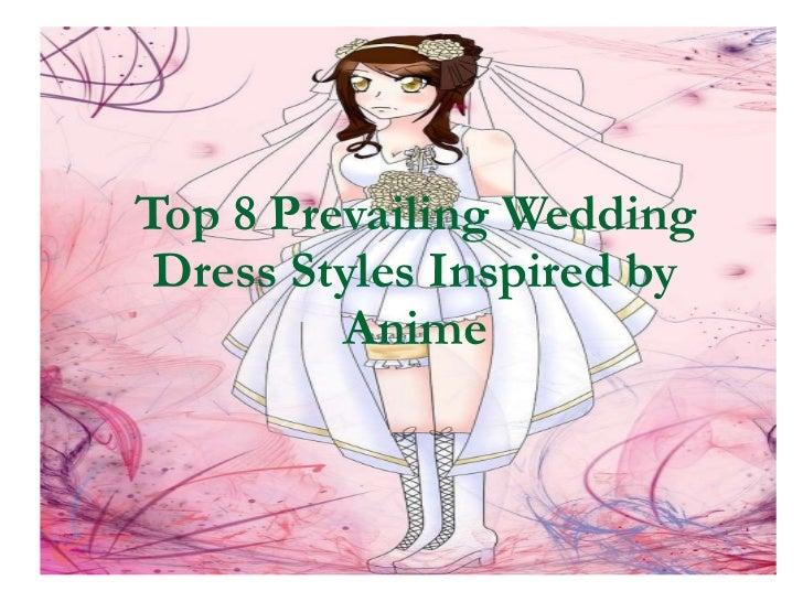 Lace mini wedding dresses pictures