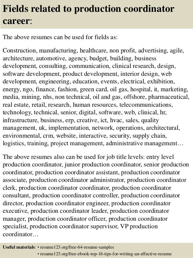 event planner cover letter sample management resume resume ...