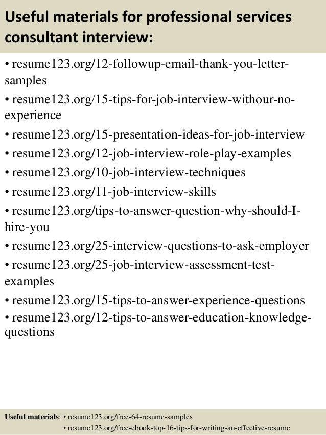 essay writing service by professional essay writer essayorders