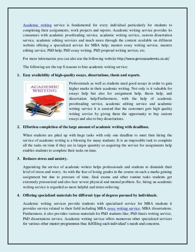 How to write a good personal statement for masters degree