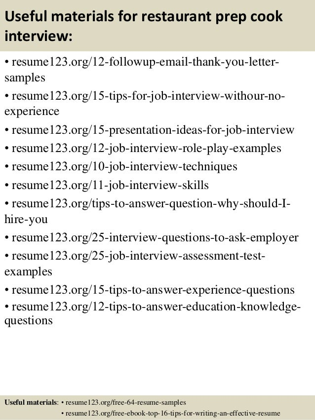 Resumes Sample   Resume Format Download Pdf Play Zone eu