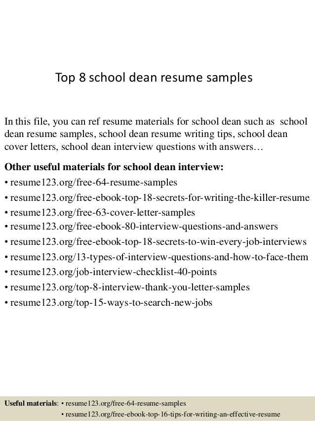 100 resume target reviews power words resume science