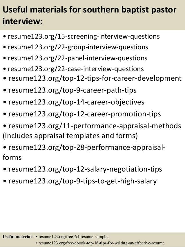 pastoral resume samples image of printable pastoral resume large