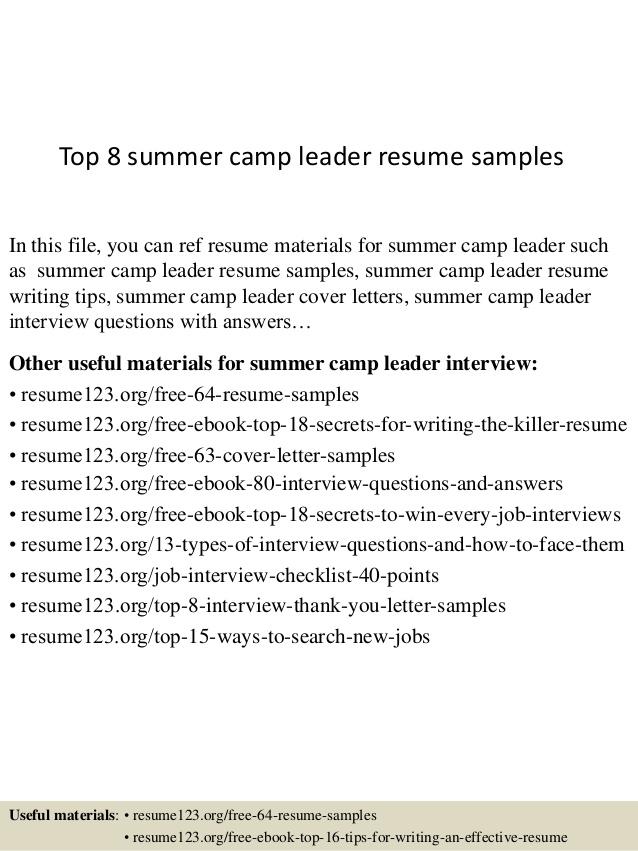 team leader resume sample allentown team leader cover letter sample