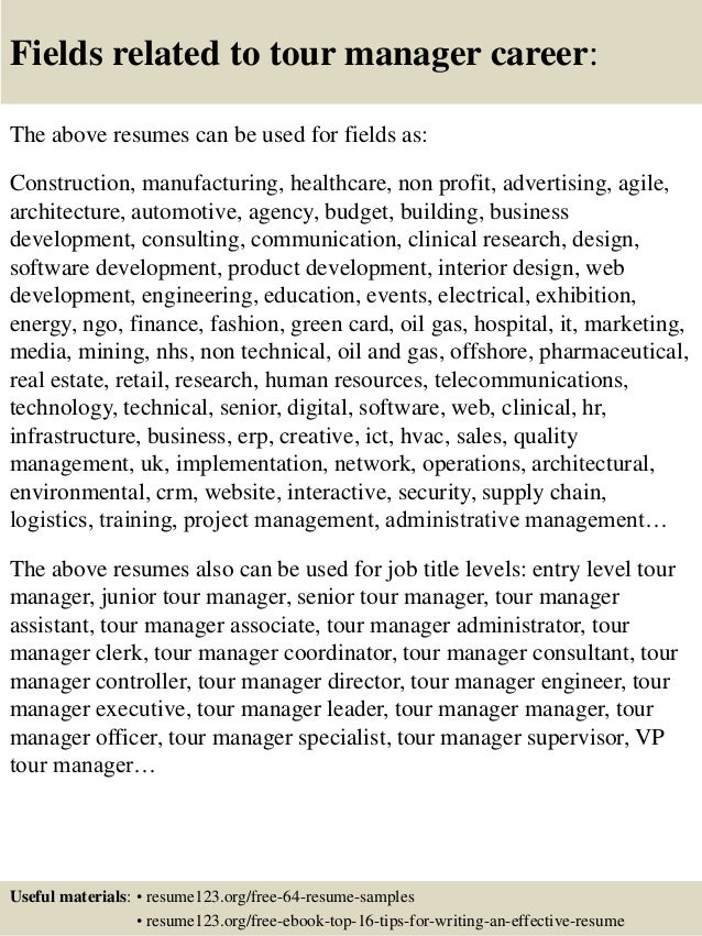 resume for fast food. operations production cover letter ...