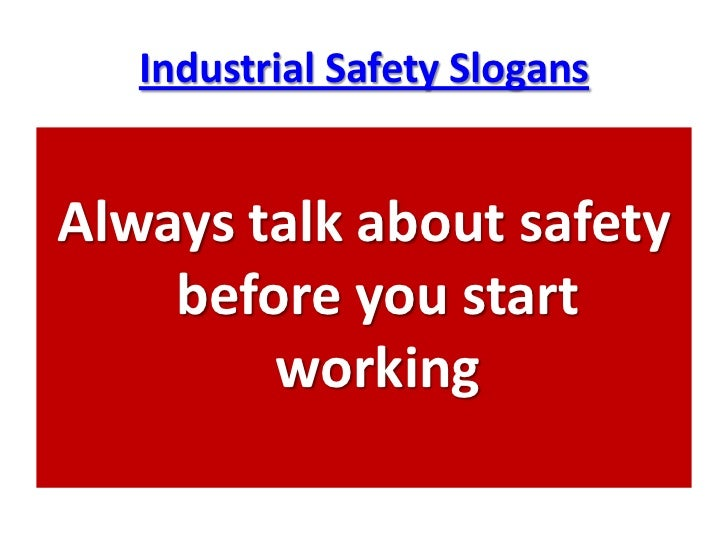 safety in industry in marathi language -- spanish-language publications  construction and/or general industry  company/organization  occupational safety and health administration.
