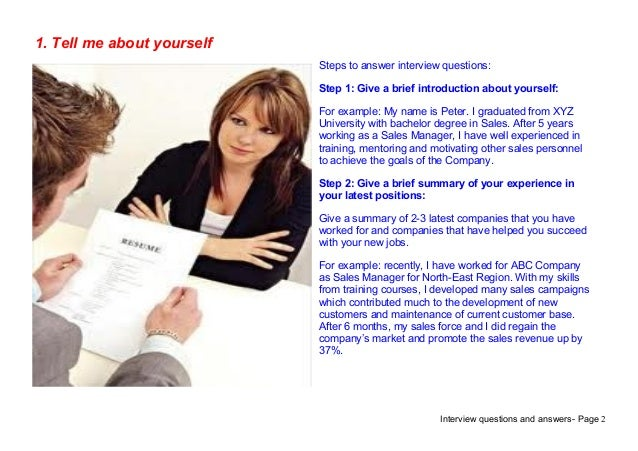 Lpn Interview Questions And Answers