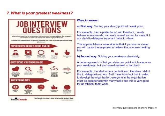 Top 9 Telesales Interview Questions Answers