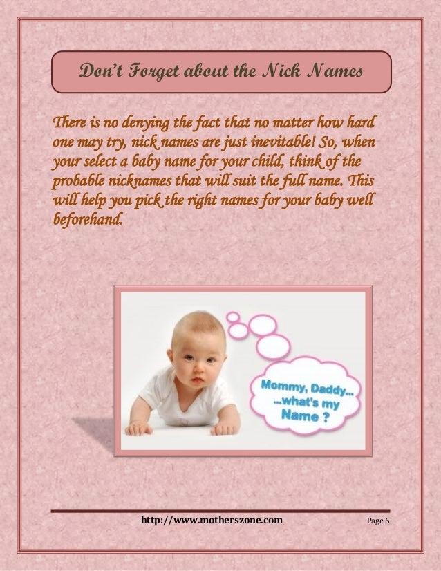 Cute Nicknames For Babies Boys Cute Baby Boy Nicknames Indian