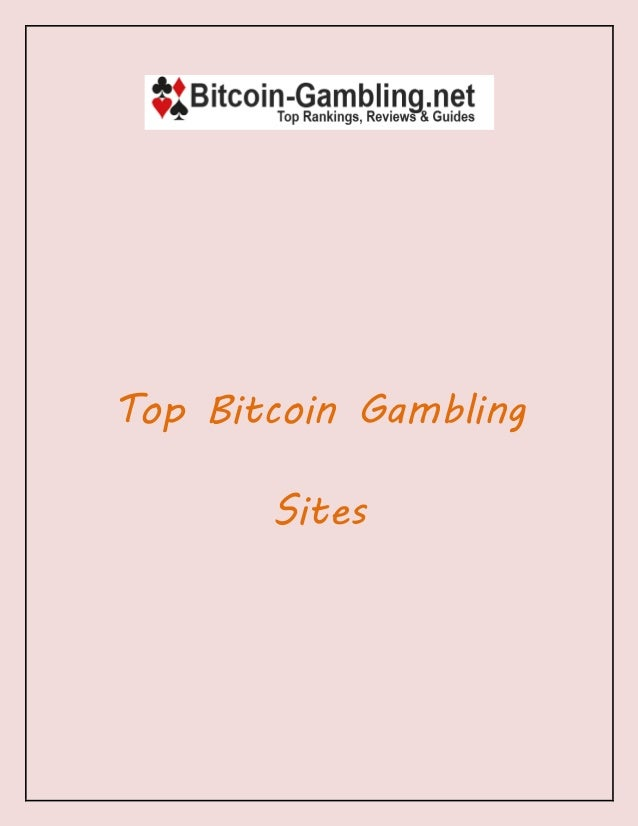 Android Bitcoin Casinos – BTC Games for Phones and Tablets